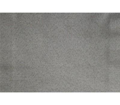 Ткань Venus 30 на отрез