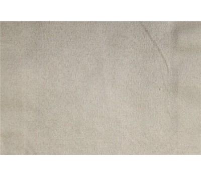 Ткань Venus 31 на отрез