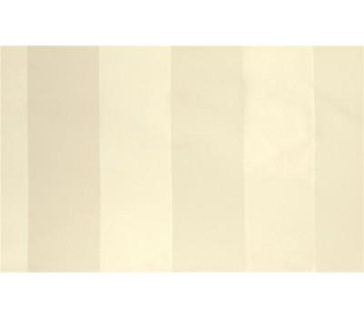 Ткань Verdi 08 на отрез
