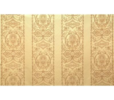Ткань Versailles 1982 070 на отрез