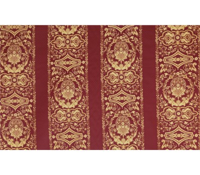 Ткань Versailles 1982 370 на отрез
