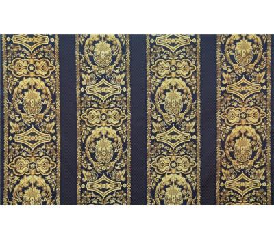 Ткань Versailles 1982 570 на отрез