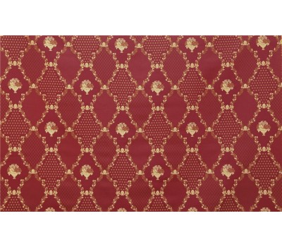 Ткань Versailles 1983 370 на отрез