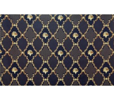 Ткань Versailles 1983 570 на отрез