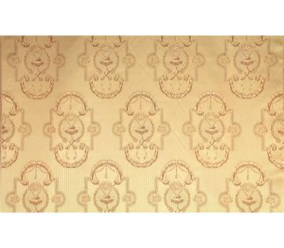 Ткань Versailles 1984 070 на отрез