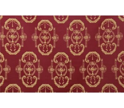 Ткань Versailles 1984 370 на отрез