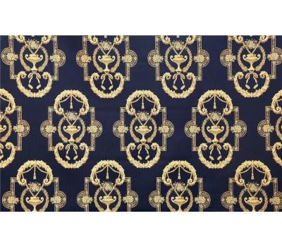 Ткань Versailles 1984 570 на отрез