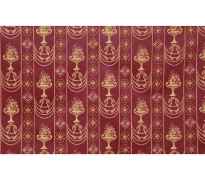 Ткань Versailles 1985 370 на отрез