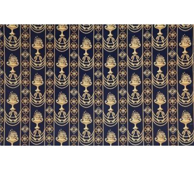 Ткань Versailles 1985 570 на отрез