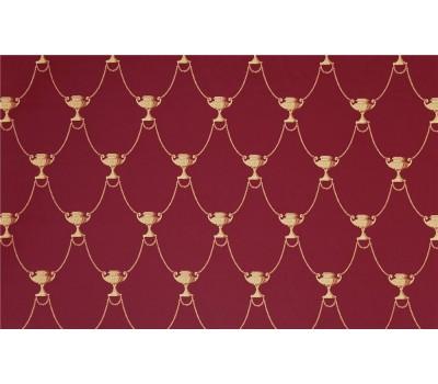 Ткань Versailles 1986 370 на отрез