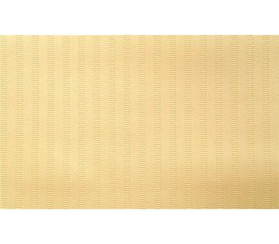 Ткань Versailles 2045 070 на отрез