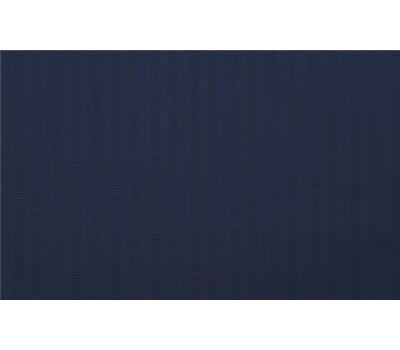 Ткань Versailles 2045 570 на отрез