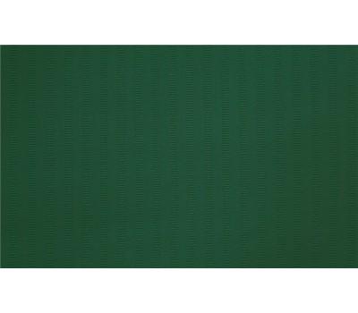 Ткань Versailles 2045 670 на отрез