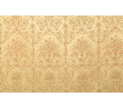 Ткань Versailles 2113 070 на отрез