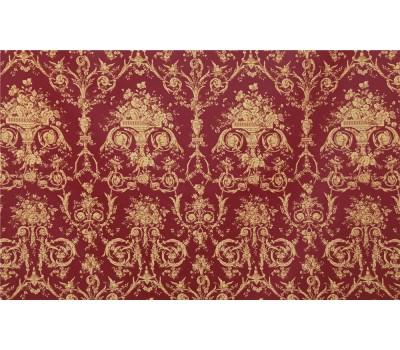 Ткань Versailles 2113 370 на отрез