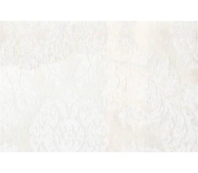 Ткань Vesuvio M212 на отрез