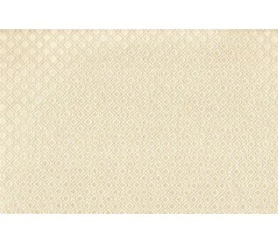 Ткань Vesuvio M215 на отрез