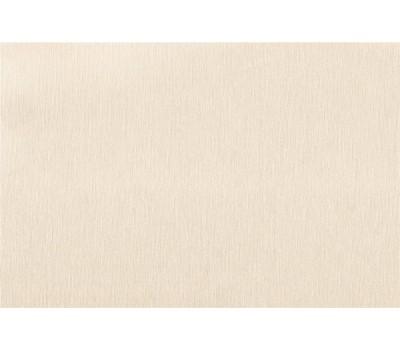 Ткань Vesuvio M219 на отрез