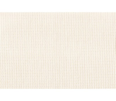 Ткань Vesuvio M220 на отрез