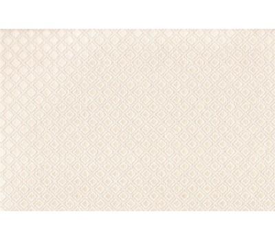 Ткань Vesuvio M221 на отрез