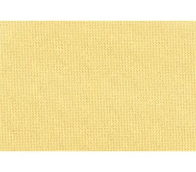 Ткань Vesuvio M226 на отрез
