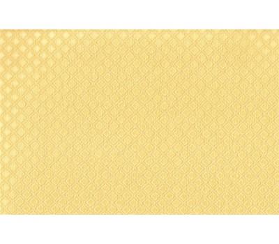 Ткань Vesuvio M227 на отрез
