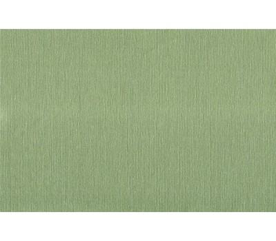 Ткань Vesuvio M231 на отрез