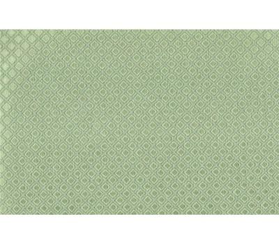 Ткань Vesuvio M233 на отрез