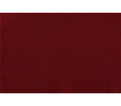 Ткань Vesuvio M237 на отрез
