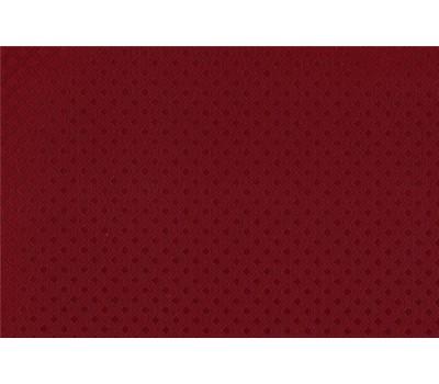 Ткань Vesuvio M239 на отрез