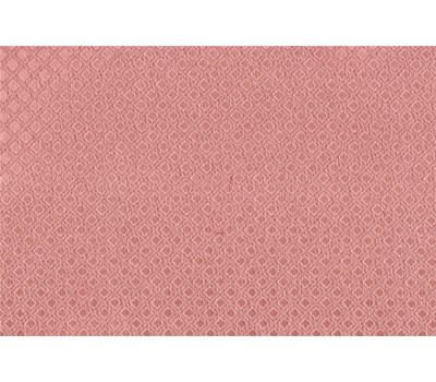 Ткань Vesuvio M245 на отрез