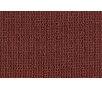 Ткань Vesuvio M250 на отрез