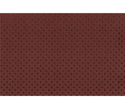 Ткань Vesuvio M251 на отрез