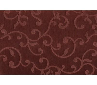 Ткань Vesuvio M252 на отрез