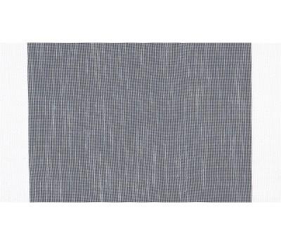 Ткань 178000 03 на отрез