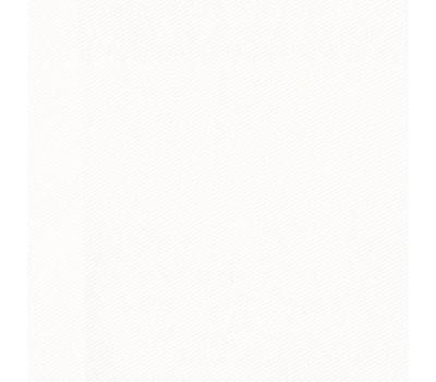 Ткань Canvas Adeko 003 на отрез
