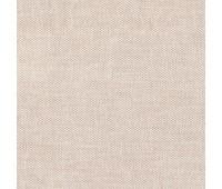 Canvas Adeko 005