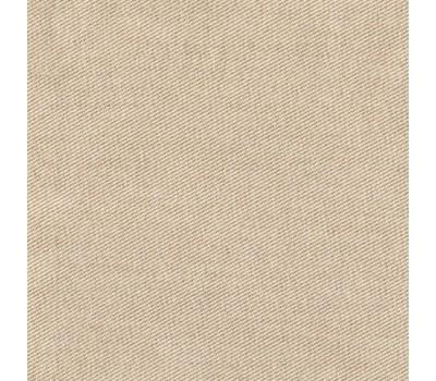 Ткань Canvas Adeko 006 на отрез