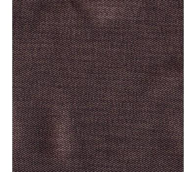 Ткань Canvas Adeko 013 на отрез