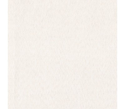 Ткань Canvas Adeko 015 на отрез