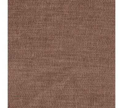 Ткань Canvas Adeko 018 на отрез