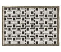 Ковёр Daven 120x170