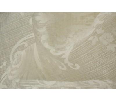Ткань 141 Estillo 12 Alta Flax на отрез
