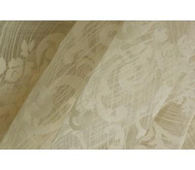 Ткань 141 Estillo 13 Alta Ivory на отрез
