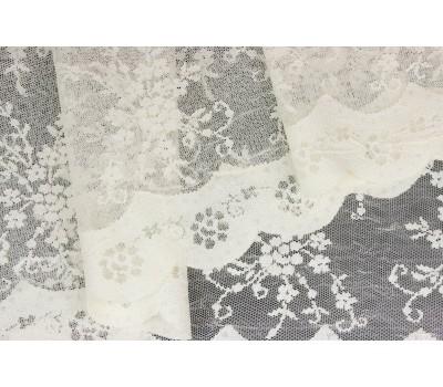Ткань 141 Estillo 69 Laredo Ivory на отрез
