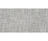Ash 1081 Dark Grey