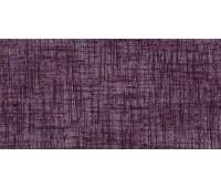 Ash 1133 Dark Purple