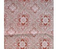 Alhambra Escudo 12