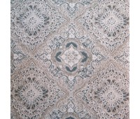 Alhambra Escudo 50