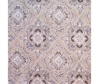 Alhambra Escudo 91